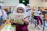 بازگشایی مدارس در تبریز