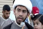 """معهد حقوقي يطالب بإطلاق سراح """"الشيخ عاشور"""""""