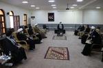 رزمایش توزیع اقلام معیشتی سیل اخیر استان بوشهر فردا آغاز میشود