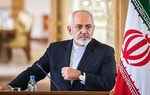 'Iran Wants the Nuclear Deal It Made'