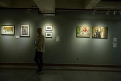 هنر اصفهان در برابر کرونا سرخم کرد/عدم سیاستگذاری درست در بحران