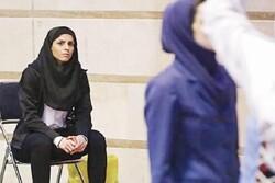 زین العابدینی: کار سختی برابر قدرتهای لیگ داریم