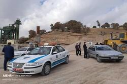 جریمه سنگین دو کارخانه در گچساران و باشت/ تخلف گران فروشی محرز شد