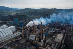 قرنطینه جدید چین بازار سنگ آهن را مختل میکند
