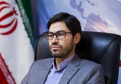 لزوم اخراج اقتصادی آمریکا از غرب آسیا / خروج آمریکا باعث گشایش اقتصادی برای ایران خواهد شد