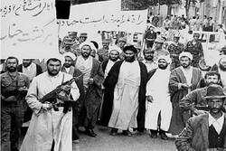 حماسه ۲ بهمن نماد ایستادگی مردم ارومیه در برابر رژیم طاغوت است