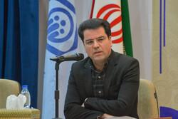 مطالبه ۱۲۰۰ میلیارد تومانی تامین اجتماعی از کارفرمایان فارس