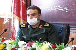 صدور مجوز فعالیت دو ساله برای گروه های جهادی در کشور