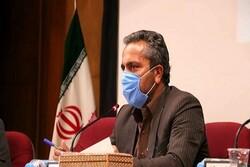 ضرورت احداث «کارخانه استحصال دارو از مواد مخدر» در کرمان/ مجوزها اخذ شده است