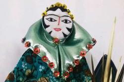 ۲ اثر فرهنگی دزفول ثبت ملی شدند