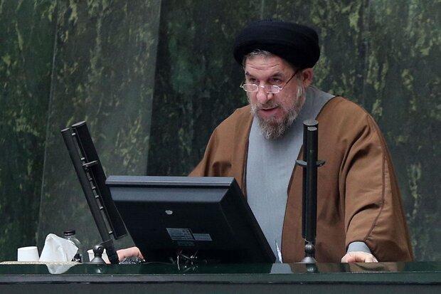 منحرفان از خط امام و رهبری در آزمون انتخابات رفوزه شدهاند