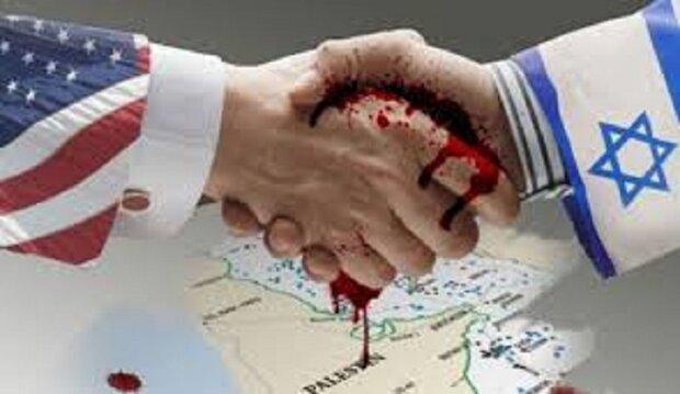 أميركا: الحزبان يتّفقان على التشدّد مع إيران.. ونتنياهو يسنّ سلاحه