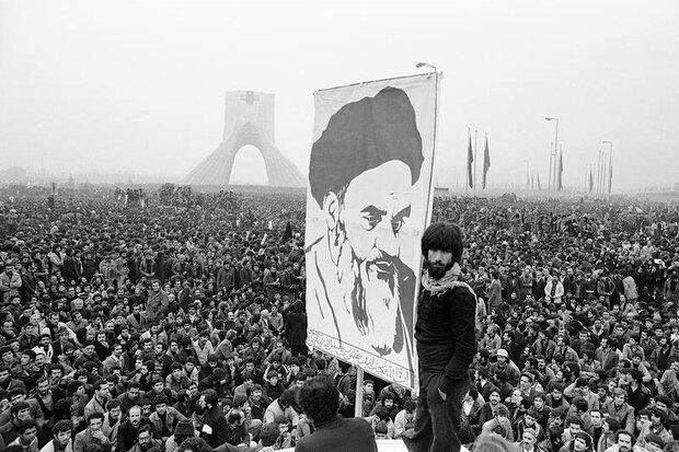 ماجرای نماینده مجلس و تلنگری برای جریان انقلابی