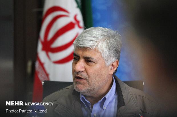 رشد ٣ هزار میلیاردی بودجه عمرانی فارس