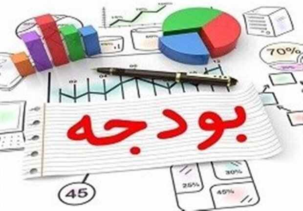 رشد ۳۰ درصدی اعتبار پروژه های ملی همدان در بودجه ۱۴۰۰