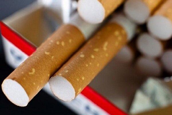 جزئیات مالیات و عوارض واردکنندگان و تولیدکنندگان محصولات دخانی