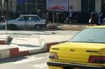 به هم ریختگی بازار روغن و صفهای طولانی مردم در اردبیل
