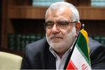 توانمندسازی مددجویان اولویت کمیته امداد امام خمینی(ره) است