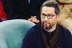 باشگاه سپیدرود رشت درپی درگذشت «مهرداد میناوند» پیام تسلیت صادر کرد