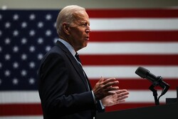 Biden threatens sanctions after Myanmar military coup