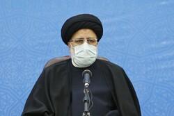 İran'dan Irak'a mahkum takası teklifi