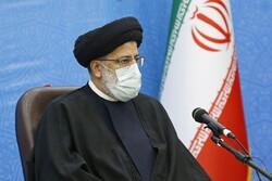 برنامه کوتاهمدت برای رفع مشکلات خوزستان تعریف شود