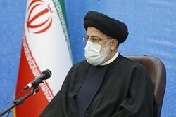 آمار اشتغال زندانیان استان سمنان باید به ۵۰ درصد برسد