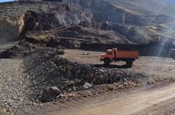 عملیات اجرایی سد «تاج امیر» پس از ۲ سال توقف از سر گرفته شد