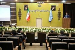 ۴۰ درصد پروندههای شوراهای حل اختلاف استان سمنان به سازش ختم شدند