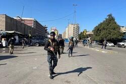 Irak Başbakanı, Bağdat'taki saldırı sonrası 4 kişiyi görevden aldı