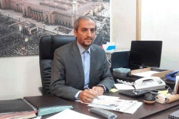 دسترسی اساتید و قاریان به بانک جامع تلاوت رادیو قرآن
