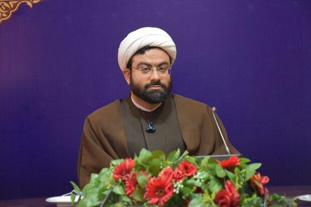 لزوم مرجعیت آموزشی سازمان تبلیغات اسلامی در ابعاد اعتقادی و دینی