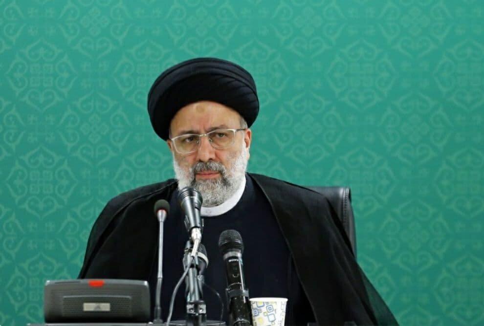 «جهش تولید» ایران را در برابر دشمنان تقویت میکند