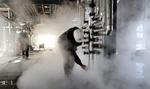 ارتفاع حصة البتروكيماويات الايرانية في أسواق الشرق الأوسط