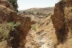 شهر تاریخی سیروان ایلام ساماندهی و مرمت میشود
