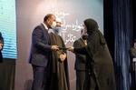 برگزیدگان سومین جشنواره ملی تئاتر آیات درخراسان شمالی انتخاب شدند