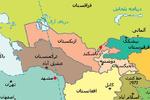 آیا منافع ایران در آسیای مرکزی محدود است؟/ نظر تحلیلگر قزاقستانی