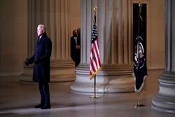 جمهوریخواهان کنگره خطاب به بایدن: به برجام برنگرد