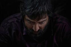 اولین تصویر از فیلم تازه نرگس آبیار منتشر شد/ گریم رادان در «ابلق»