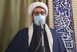 حمایت داعش راهبرد آمریکا در افغانستان/ ناامنی سوغات شوم استکبار