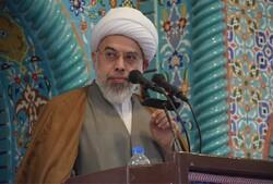 تیر دشمن برای تحریم انتخابات به سنگ خورد/ حماسه آفرینی مردم
