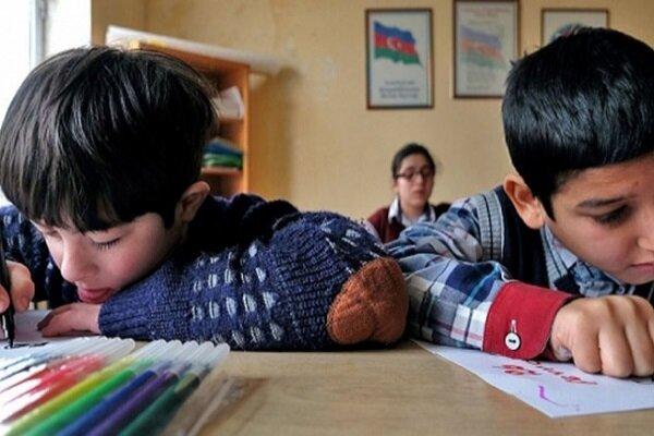 Azerbaycan'da 1 Şubat'tan itibaren eğitim kurumları açılacak