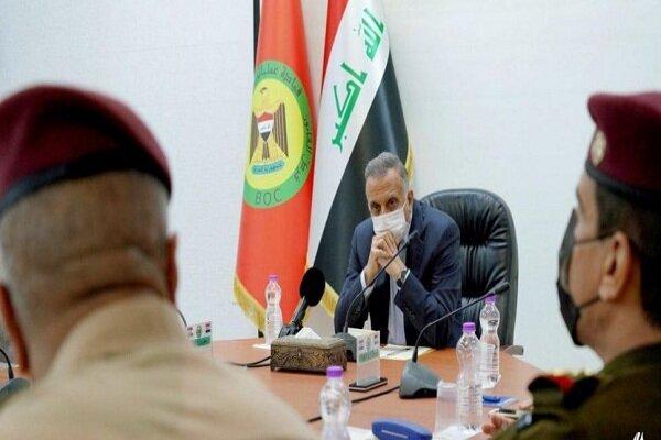 3667683 - افزایش زمزمهها درباره تعویق انتخابات عراق/ الکاظمی کجای پازل است