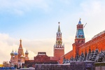 روسیه در مورد حملات سایبری دولت بایدن هشدار داد