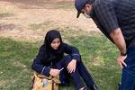 واکاوی دنیای آسیبزای دختران در «شکلات تلخ»