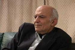 سه کتاب جدید از احمد سیف در دست انتشار است/از امپریالیسم تا کرونا