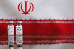 New Iranian COVID-19 vaccines to enter clinical trial phase
