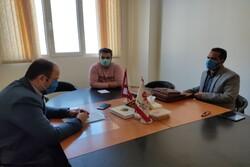 گندم نامناسب مشکل اصلی کیفیت پایین آرد و نان در کردستان