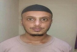 یکی از خطرناکترین سرکردگان داعش به دستور عربستان آزاد شد