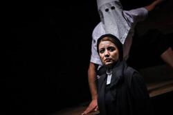 «هولودومور» قحطی در اکراین را به تصویر میکشد/ تلاش برای بقا